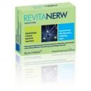 Revitanerw 575 mg x 20 kapsułek