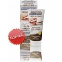 Biała Perła Dla pijących kawę i herbatę pasta do zębów 75ml