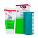Sora Forte 50 ml
